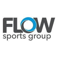 Flow Sports Group
