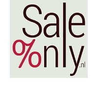 sale only