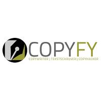 copyfy