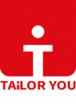 Tailor You