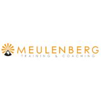 meulenberg training & coaching