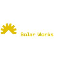ribbers solarworks