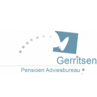 Gerritsen pensioenadvies
