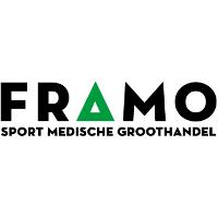 Framo