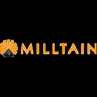milltain